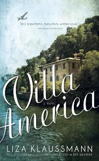 Cover Villa America