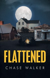Cover Flattened
