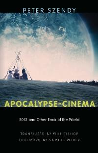 Cover Apocalypse-Cinema