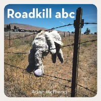 Cover Roadkill Abc