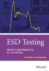 Cover ESD Testing