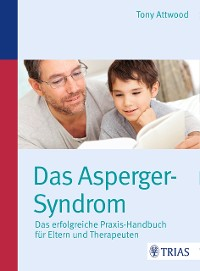 Cover Das Asperger-Syndrom
