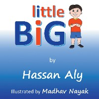 Cover Little Big