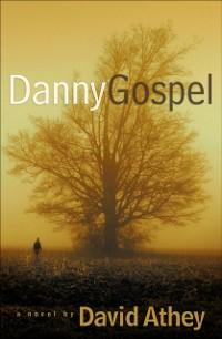 Cover Danny Gospel