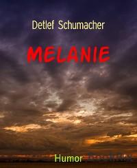 Cover Melanie