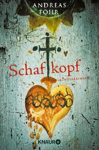 Cover Schafkopf