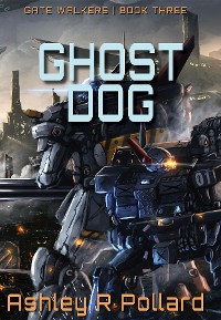 Cover Ghost Dog