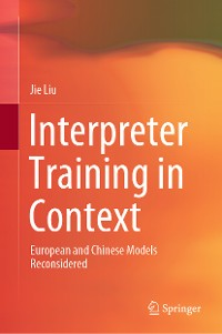 Cover Interpreter Training in Context