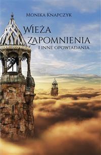 Cover Wieża zapomnienia