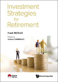 Cover Investment Strategies for Retirement