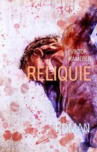 Cover Reliquie
