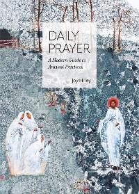 Cover Daily Prayer