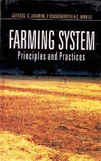 Cover Farming System