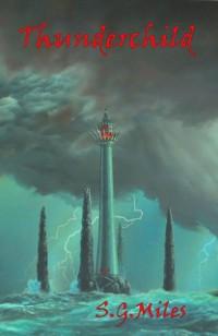 Cover Thunderchild