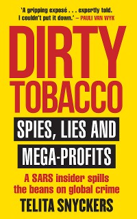 Cover Dirty Tobacco