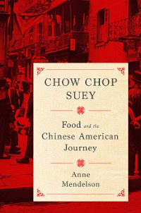 Cover Chow Chop Suey