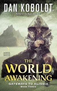 Cover World Awakening