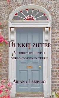 Cover Dunkelziffer