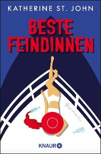 Cover Beste Feindinnen