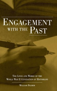 Cover Engagement with the Past