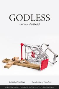 Cover Godless