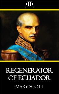 Cover Regenerator of Ecuador
