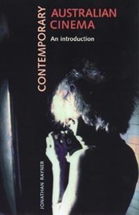 Cover Contemporary Australian cinema