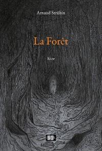 Cover La Forêt