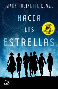 Cover Hacia las estrellas