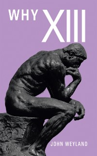 Cover Why Xiii