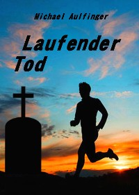 Cover Laufender Tod