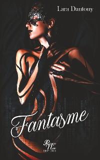 Cover fantasme