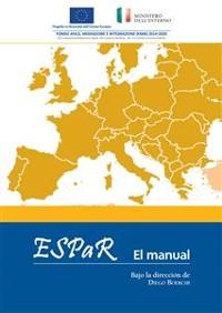 Cover ESPaR - El Manual