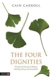 Cover The Four Dignities