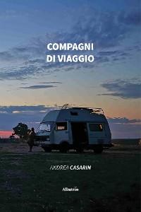 Cover Compagni di Viaggio