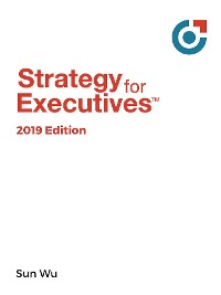 Cover Strategy for Executives
