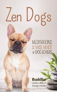 Cover Zen Dogs