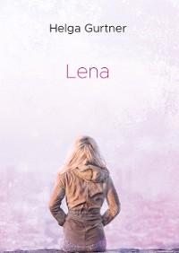 Cover Lena