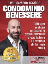 Cover Condominio Benessere