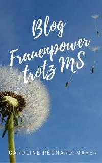 Cover BLOG Frauenpower trotz MS