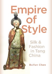 Cover Empire of Style