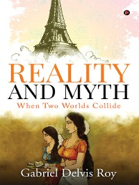 Cover Reality and Myth