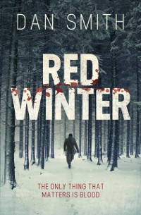 Cover Red Winter