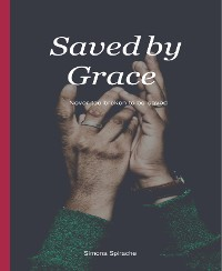 Cover Saved by Grace