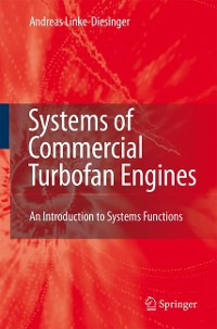 Cover Systems of Commercial Turbofan Engines
