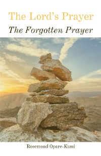 Cover The Lord's Prayer