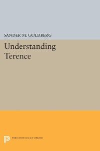 Cover Understanding Terence