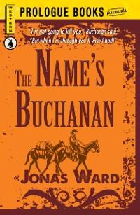 Cover Name's Buchanan