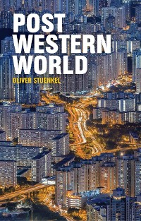 Cover Post-Western World
