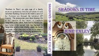 Cover Shadows in Time